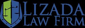 Lizada Law Firm